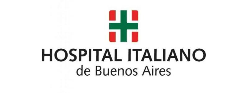 Plan de Salud Hospital Italiano