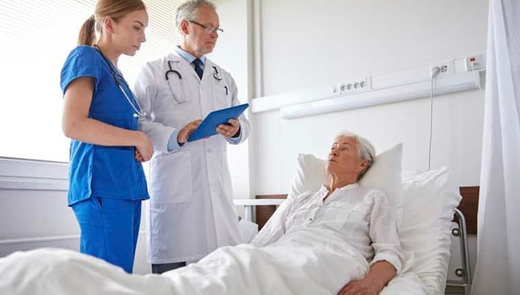 Mejor Plan de Salud del Hospital Británico
