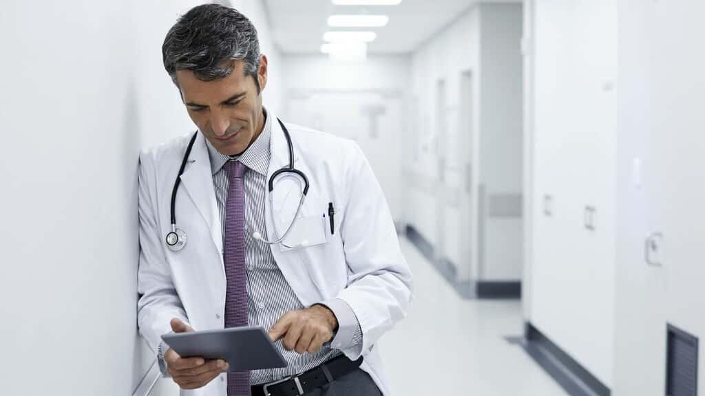 El Mejor Plan de Salud del Sanatorio Guemes