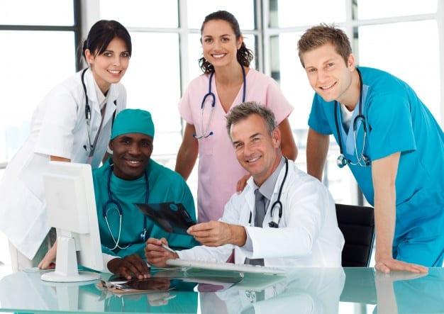 ¿Cual es el Mejor Plan de Salud del Hospital Italiano?