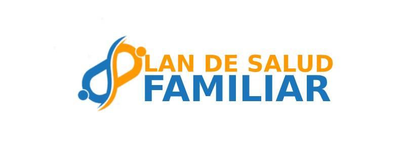 Plan de Salud Familiar