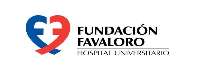 Plan de Salud Fundación Favaloro