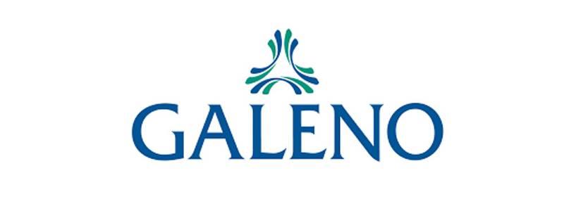 Plan de Salud Galeno