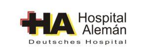 Plan de Salud Hospital Alemán