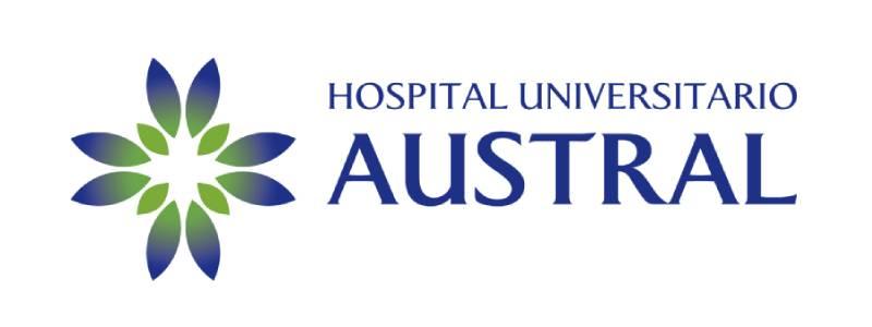 Plan de Salud Hospital Austral