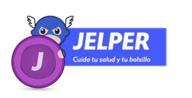 Plan de Salud Jelper