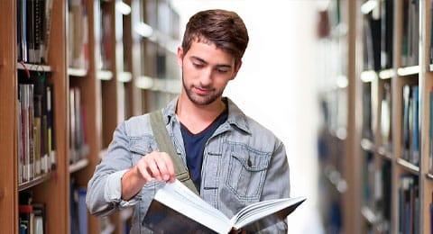 Plan de Salud para Estudiantes Universitarios