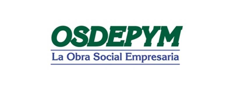 Plan de Salud Pyme OSDEPYM