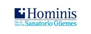 Plan de Salud Sanatorio Guemes