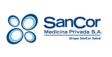 Plan de Salud SanCor Salud