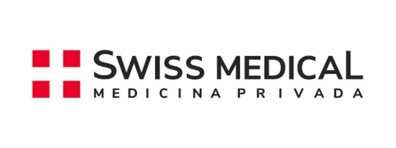Plan de Salud Swiss Medical