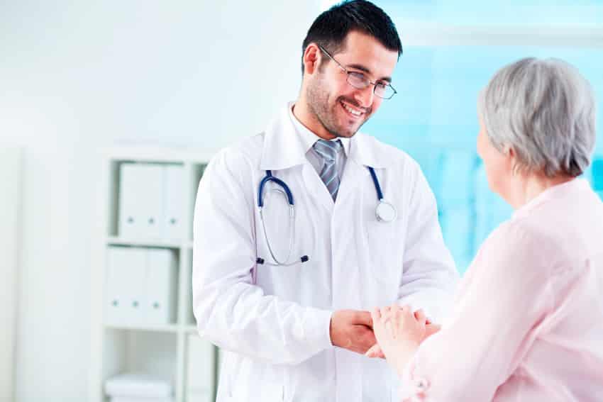 Planes de Salud Fundación Favaloro
