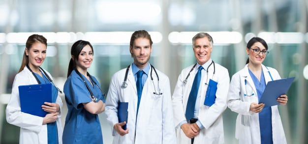 Planes de Salud Hospital Austral