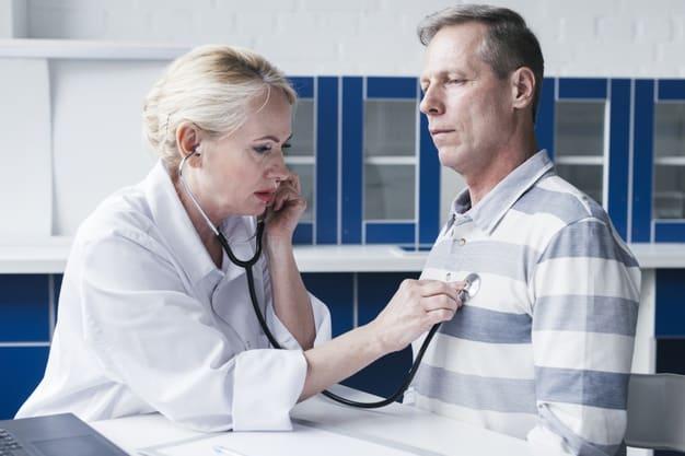 Planes de Salud Hospital Británico