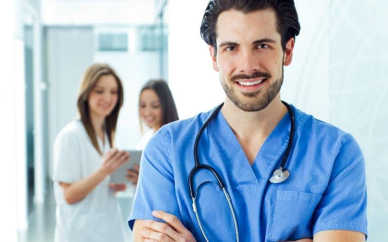 Mejor Plan de Salud Buenos Aires Zona Norte, Zona Sur y Zona Oeste