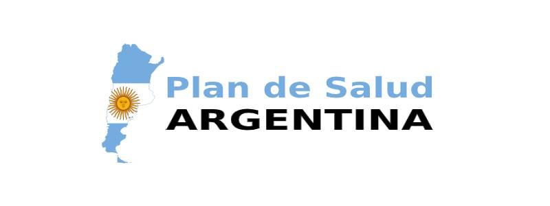 Plan de Salud Argentina