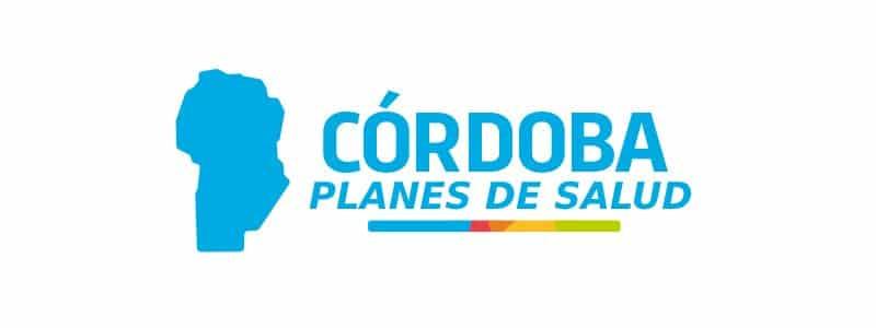 Plan de Salud Córdoba