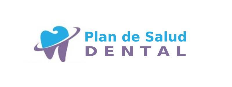 Plan de Salud Dental