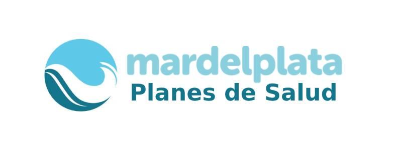 Plan de Salud Mar del Plata