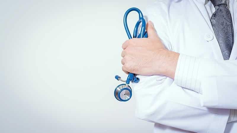 Plan de Salud PMO Nacional