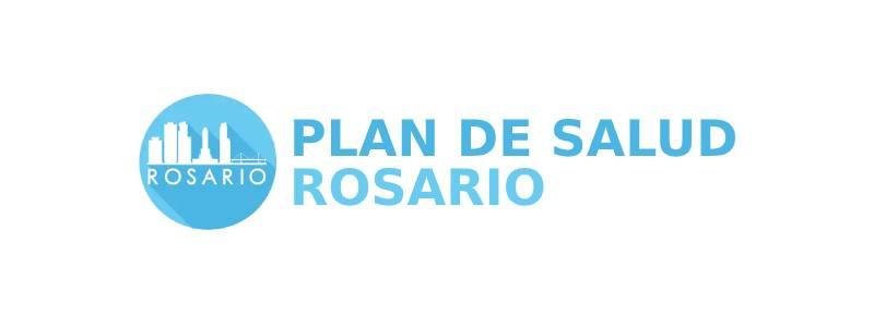 Plan de Salud Rosario
