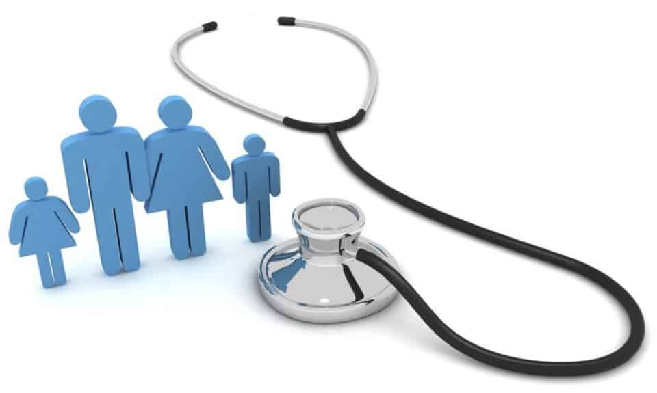 Mejor Plan de Salud Argentina
