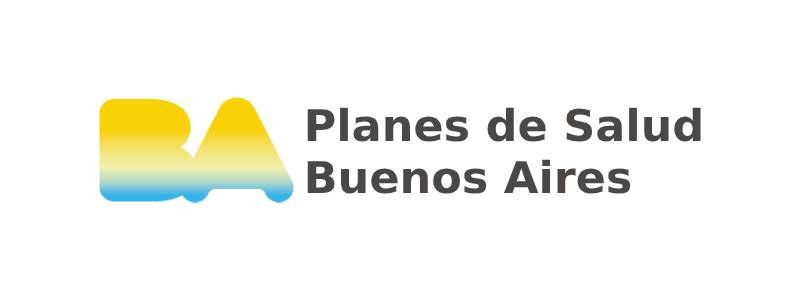 Plan de Salud Buenos Aires