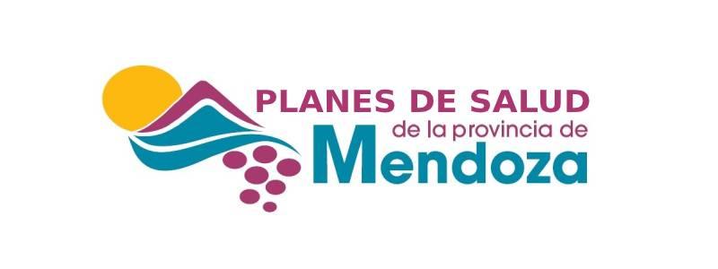 Plan de Salud Mendoza