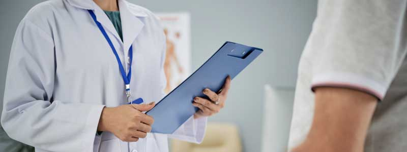 plan salud avalian