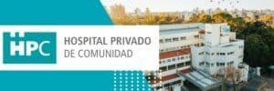 Planes de Salud HPC - Hospital Privado de Comunidad